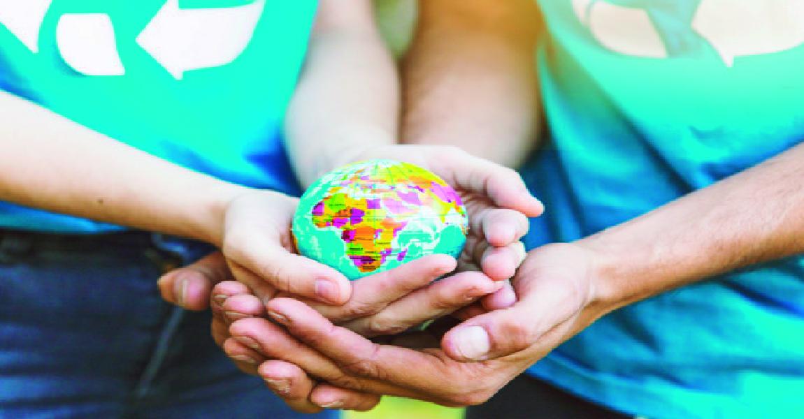 economía-solidaria,-un-camino-hacia-el-desarrollo-sostenible