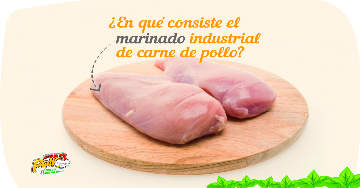 ¿en-qué-consiste-el-marinado-industrial-de-carne-de-pollo?