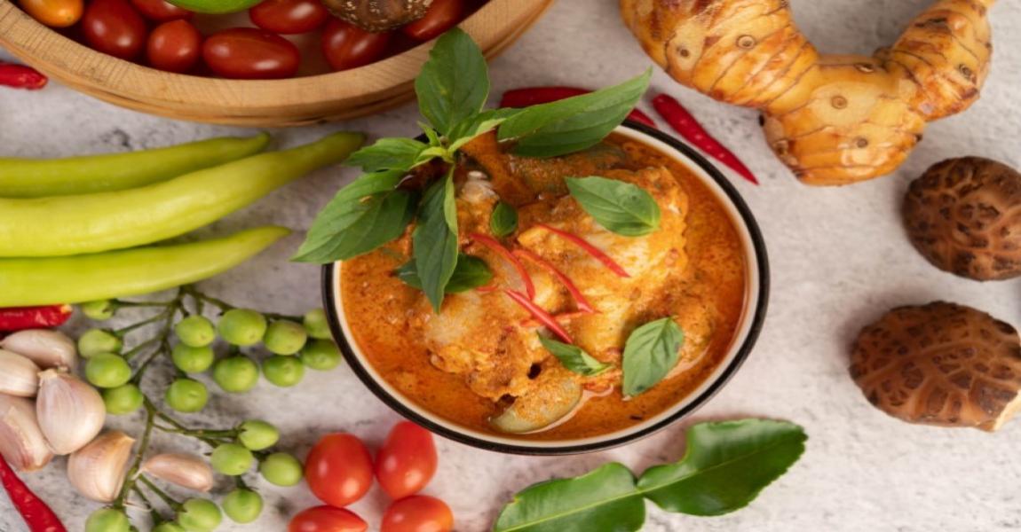 ¿de-dónde-proviene-la-cocina-criolla-colombiana?