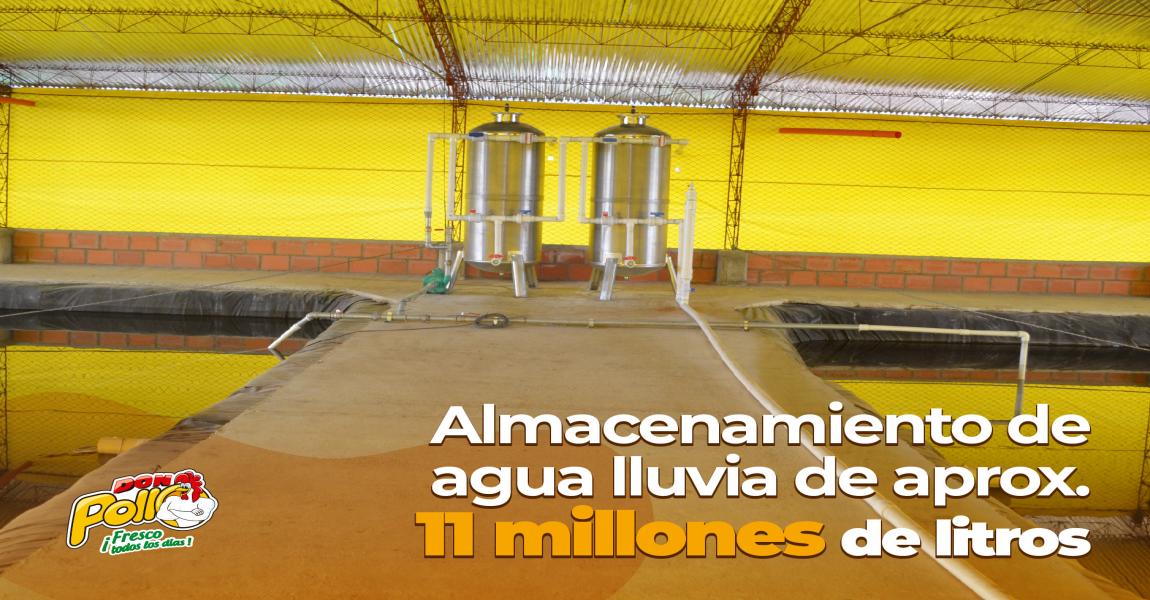 don-pollo-s.a.s.-comprometida-con-el-uso-eficiente-de-agua-en-la-producción-avícola