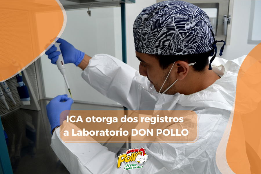 ica-otorga-dos-registros-a-laboratorio-don-pollo