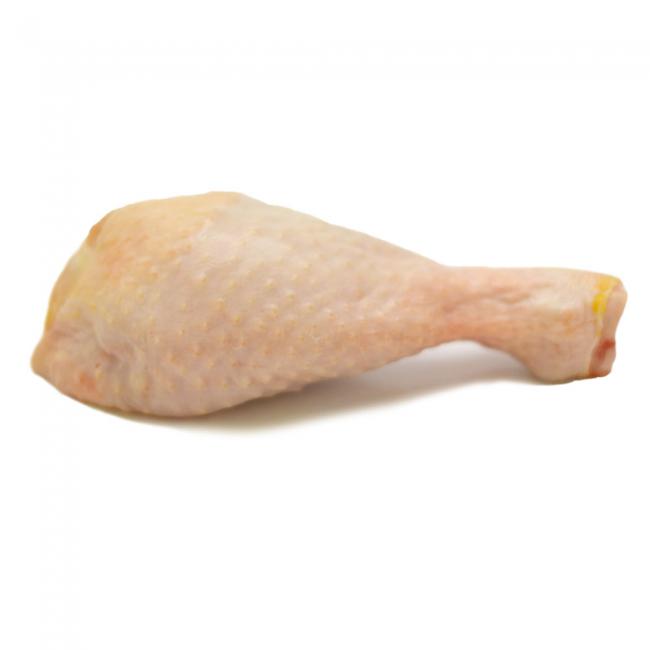 Muslo